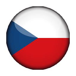 česká verze
